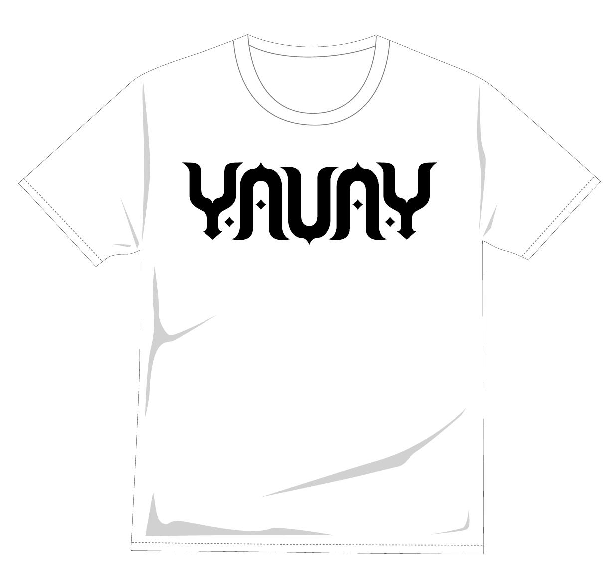 YAVAYTEE_white_front.jpg