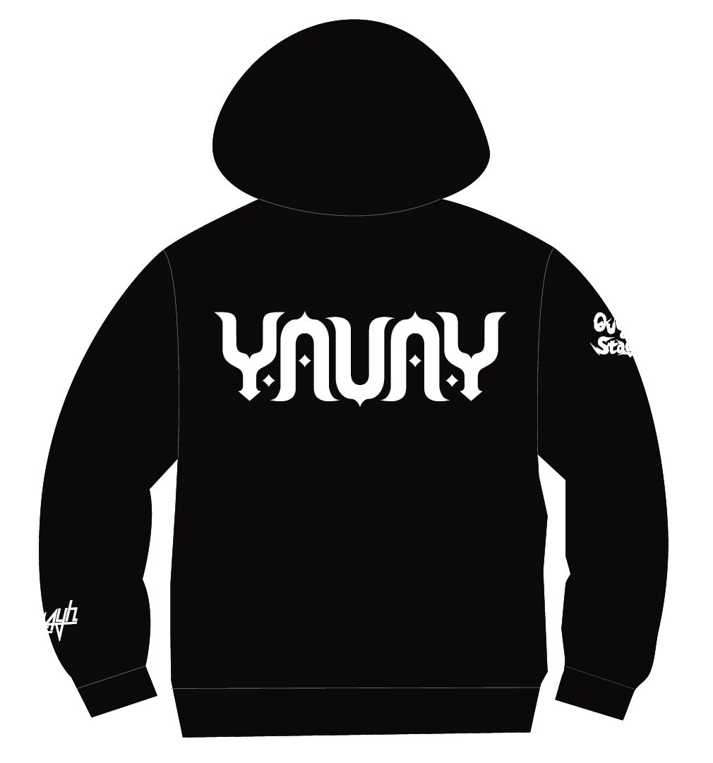 YAVAYparka_black_back.jpg