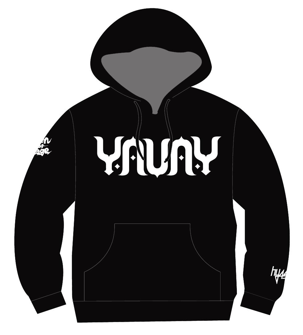 YAVAYparka_black_front.jpg