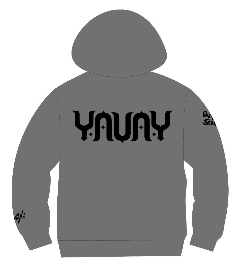 YAVAYparka_gray_back.jpg