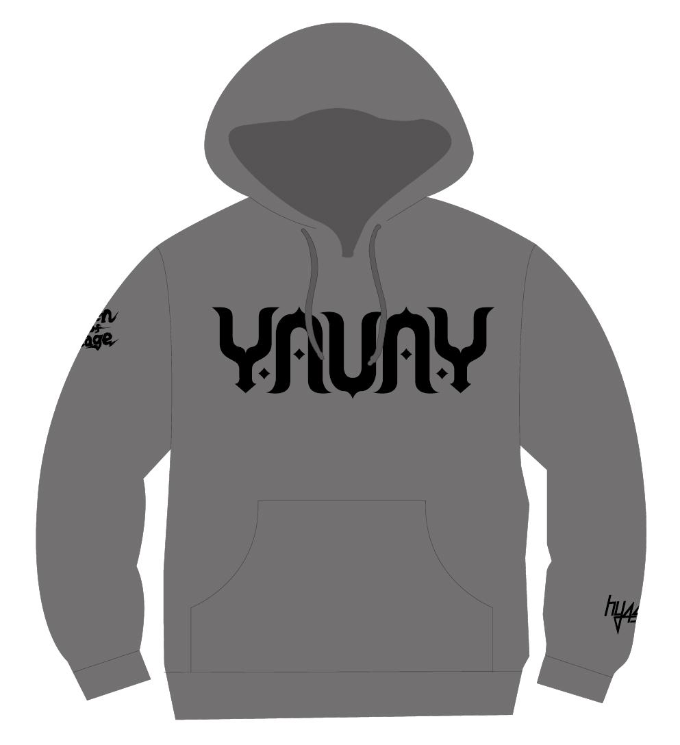 YAVAYparka_gray_front.jpg