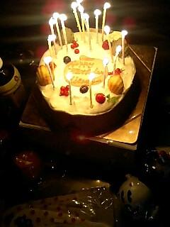 cake.jpg.jpg