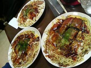 hiroshimayaki.jpg