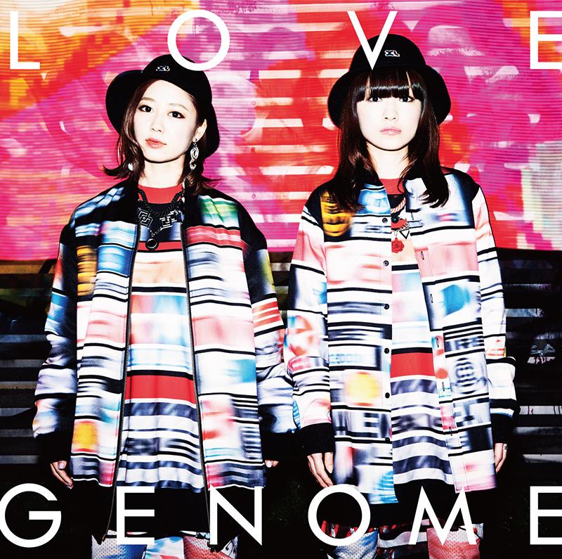 love_genome_h1-01.jpg
