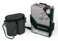250px-Sony_Walkman_WM-2.jpg