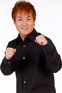 Kannazuki0501%5B1%5D.jpg