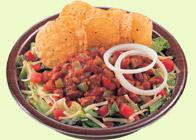 meal_salads_v2_03.jpg
